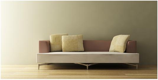 家具の買取サービス