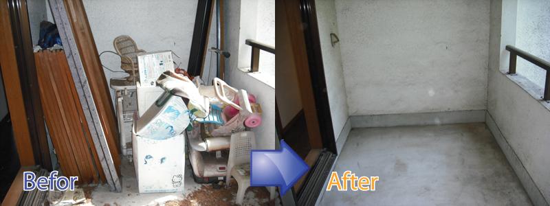 京都市をはじめ京都府下で不用品の買取から処分・回収をはじめ遺品整理まで当リサイクルショップにお任せください
